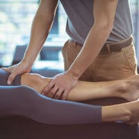Physical Therapy and Hand Clinic of Hillsboro