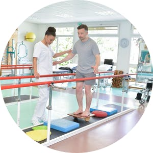 Independence Physical Therapy | Mystic CT | Uncasville CT