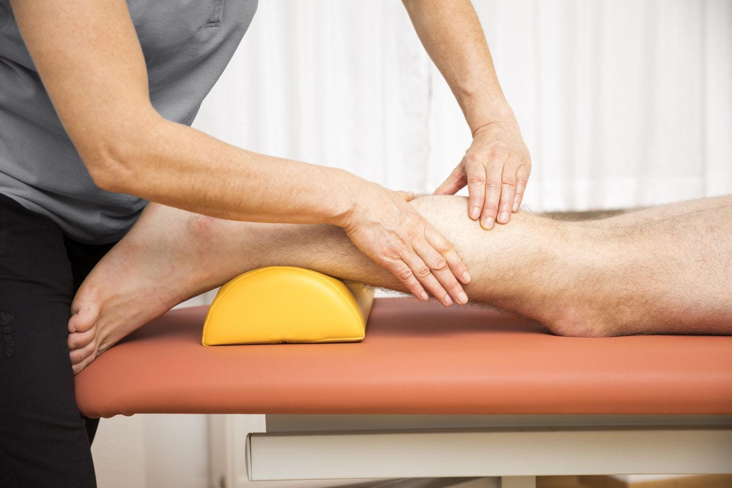 Our Specialties | Progress PHysical Therapy LLC