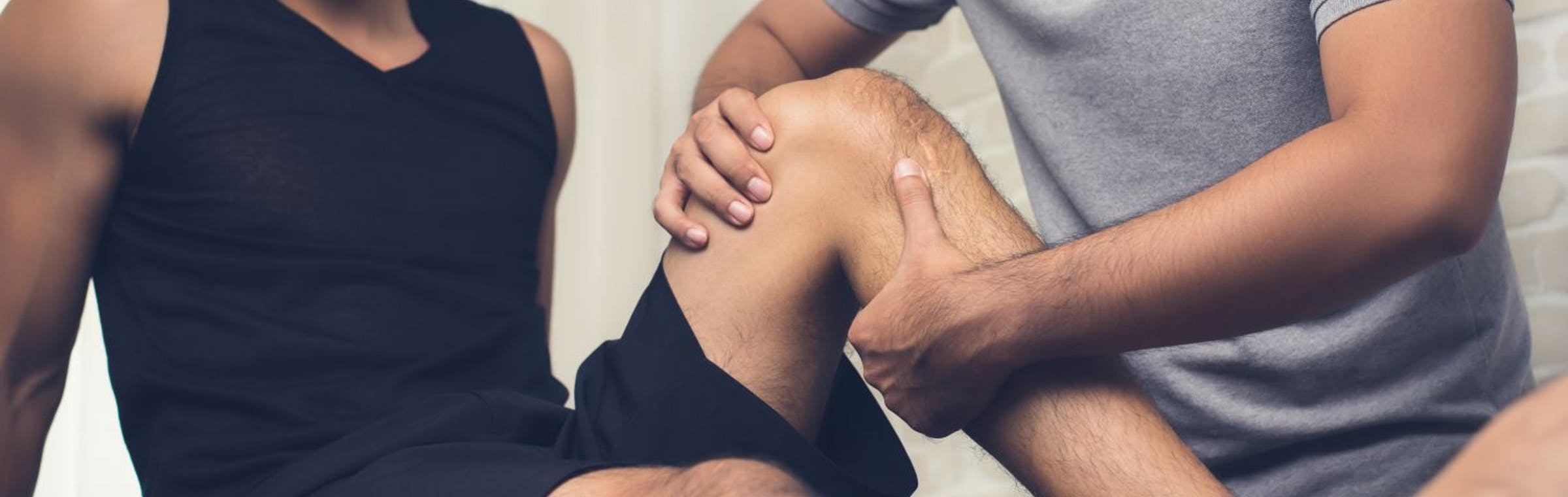 Physical Therapy Houston TX