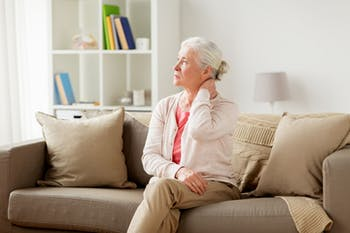 Mountain Physical Therapy | Montecello NY | Home Care