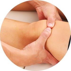 Orthopedics Placentia CA