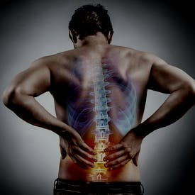 Integrative Physical Therapy