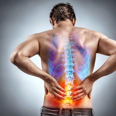 Spine Rehab Eugene OR>     <div class=