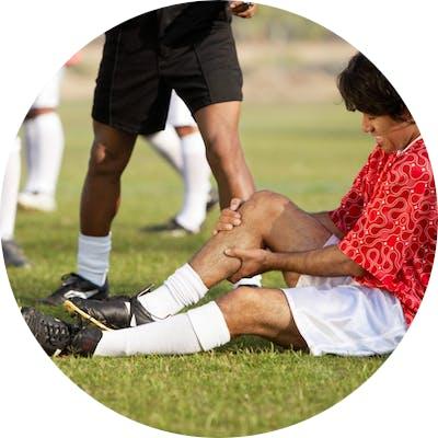 Sports Medicine MD