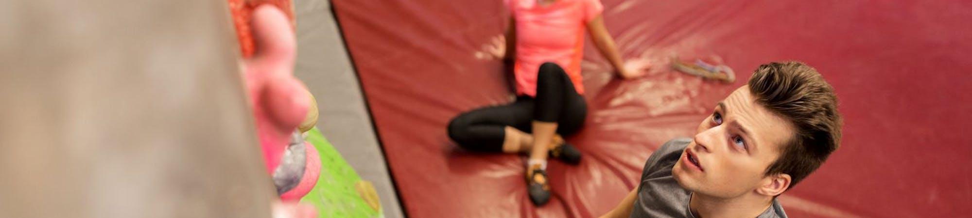 Physical Therapy Pasadena CA