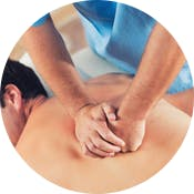 Integrated Sports Medicine & Physical Therapy