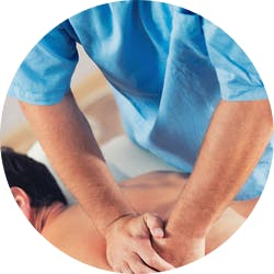 Physical Therapist for Venice FL