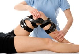 Physical Therapy | Roseville CA | Folsom CA
