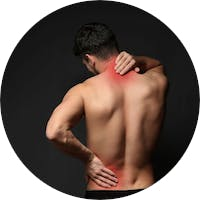 Low Back / Neck Pain Wilmington DE