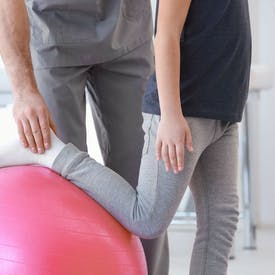 Colletti Physical Therapy