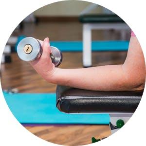 Balance & Wellness Placentia CA