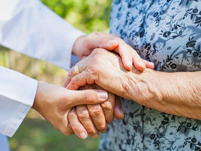 Home Health | Bloomer WI | Colfax WI