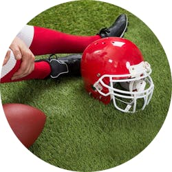 Physical Therapy and Sports Injury Rehabilitation (PTSIR)