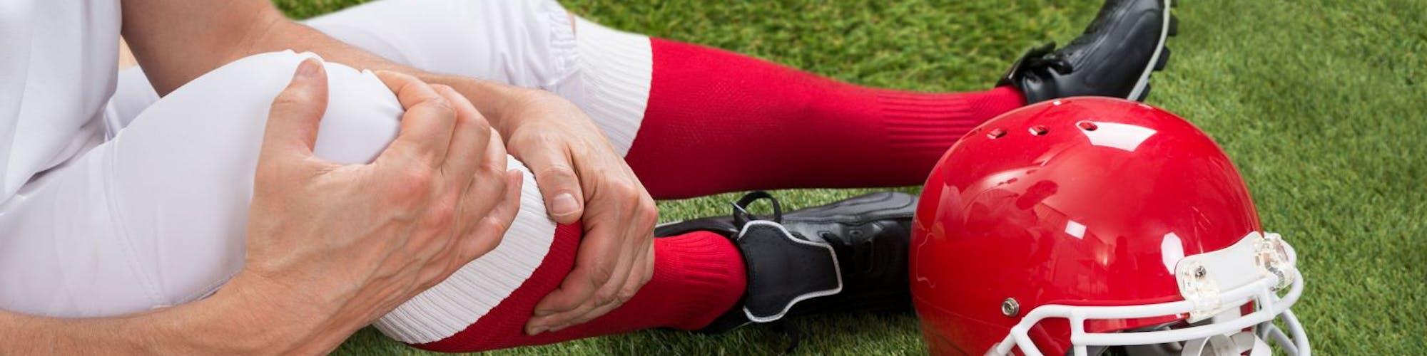 Integrated Sports Medicine & PT
