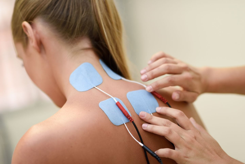 Chiropractic Tamuning Guam