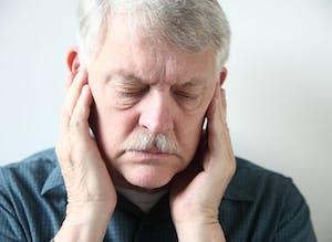 TMJ | TMD | Headaches | South Burlington VT