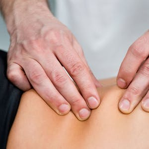 Burk Physical Therapy and Rehabilitation
