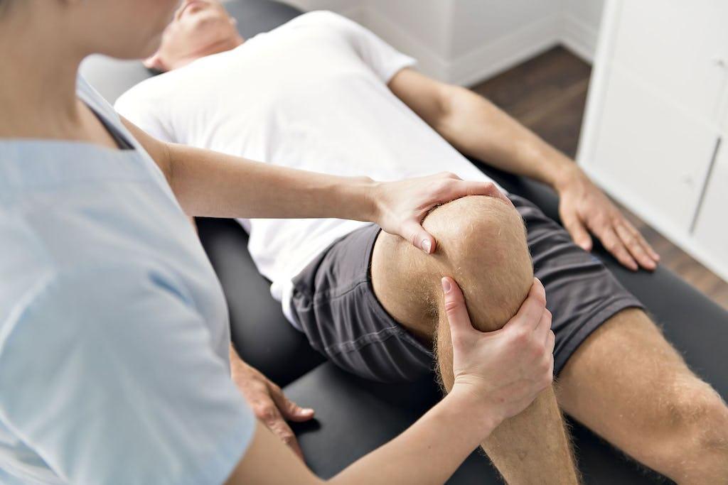 Physical Therapy Waipahu HI