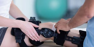 Physical Therapy Prattville AL