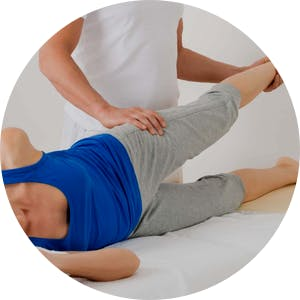 physical therapy East Syracuse NY