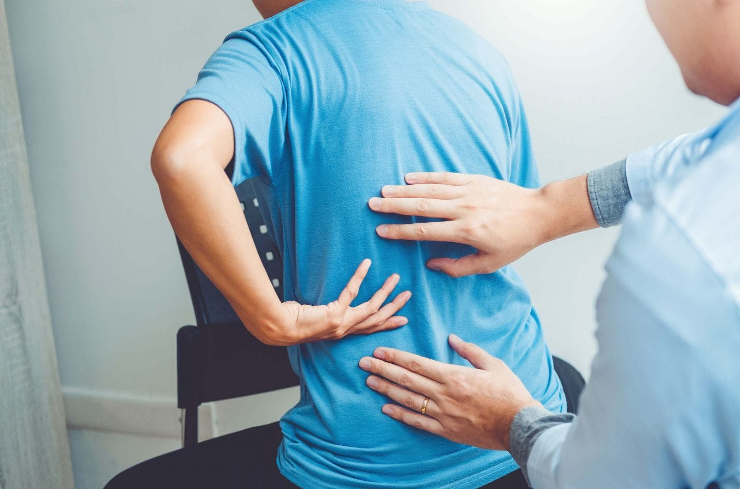 Physical Therapy Plymouth MA