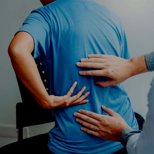 physical therapy Westminster SC