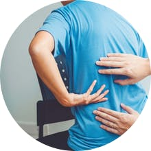 Physical Therapy Staten Island NY