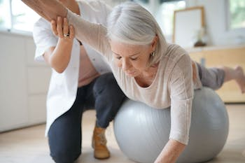 Jaworski Physical Therapy | Wellness Programs