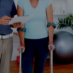 Comprehensive Physical Therapy Associates