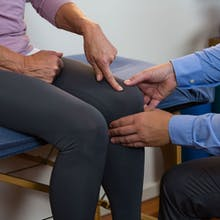 Ardmore Physical Therapy