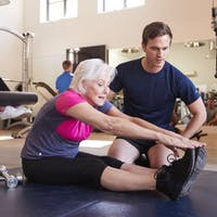 Westlake Physical Therapy, Inc. Westlake Village | Thousand Oaks