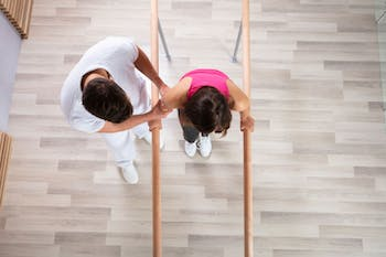 Jaworski Physical Therapy | Occupational Therapy