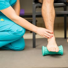 Physical Therapy Lincoln NE