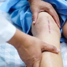 Physical Therapy Lynn MA