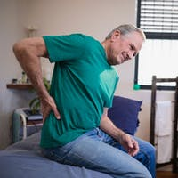 Physical Therapy West Orange NJ