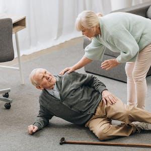 Physical Therapy Healdsburg CA