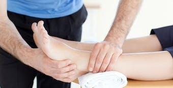 Restore Rehab Services