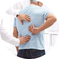 Physical Therapy Pleasanton CA