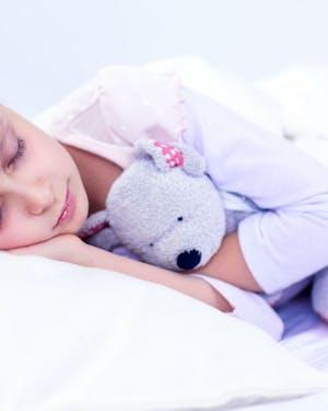 Pediatric Physical Therapy Houston TX