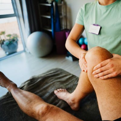 Physiotherapy Oshawa ON