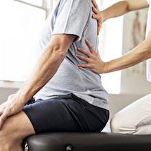 Physical Therapy Phenix AL