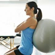 Diamondback Physical Therapy
