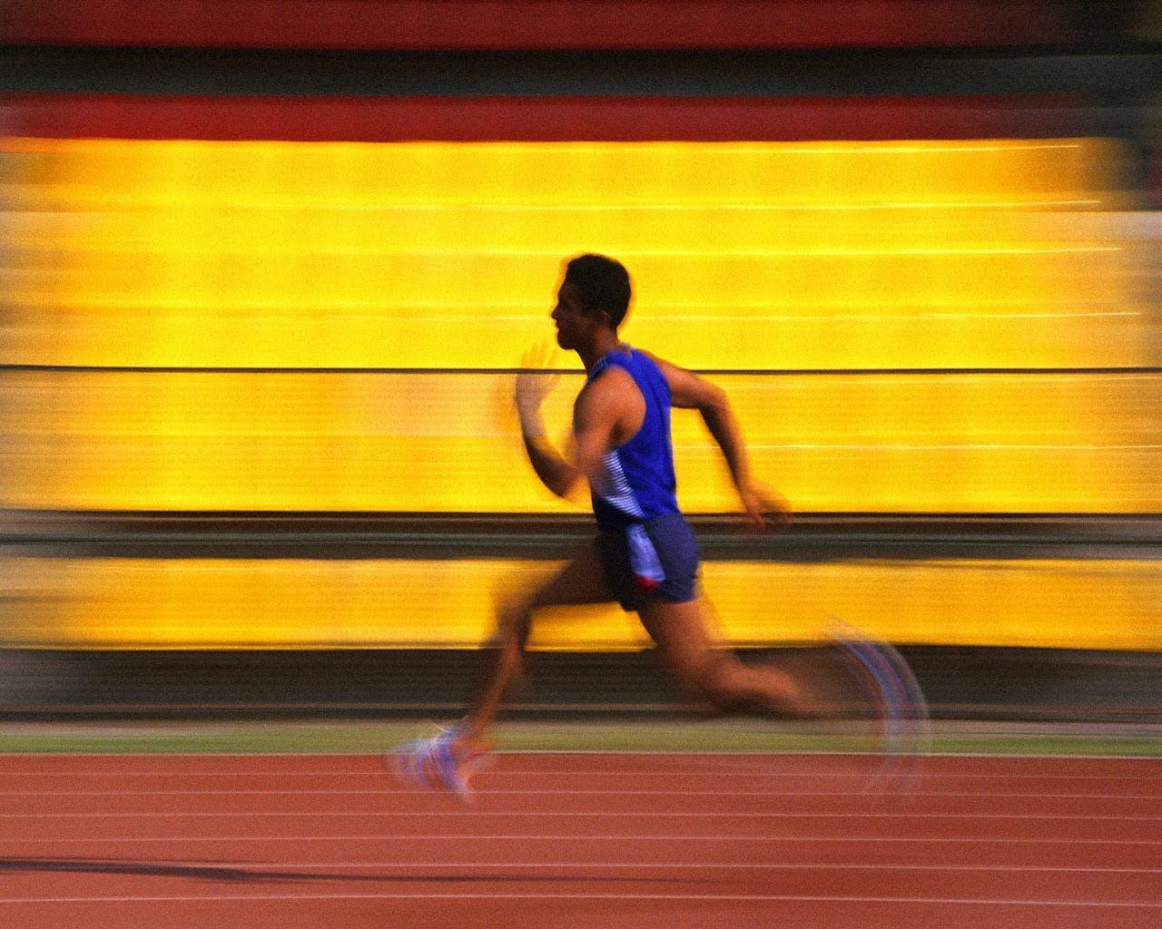 Running Analysis | Roseville CA | Folsom CA