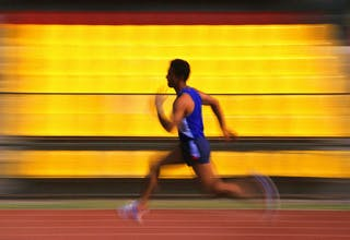 Running Analysis | Roseville CA | Folsom CA